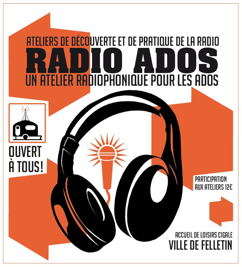 Radio-Ados_Visuel