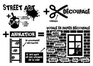 Cartes postales_Ateliers 4x4_DECOUPAGE_web