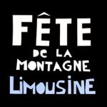 montagne-limousine