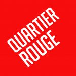 Logo_QuartierRouge_NEW